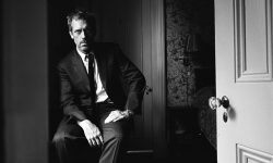 Hugh Laurie Widescreen