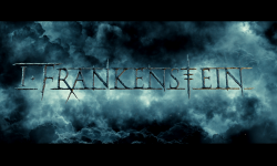 I, Frankenstein Widescreen