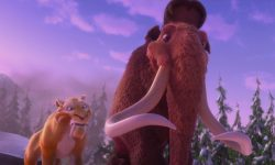 Ice Age Collision Course for mobile