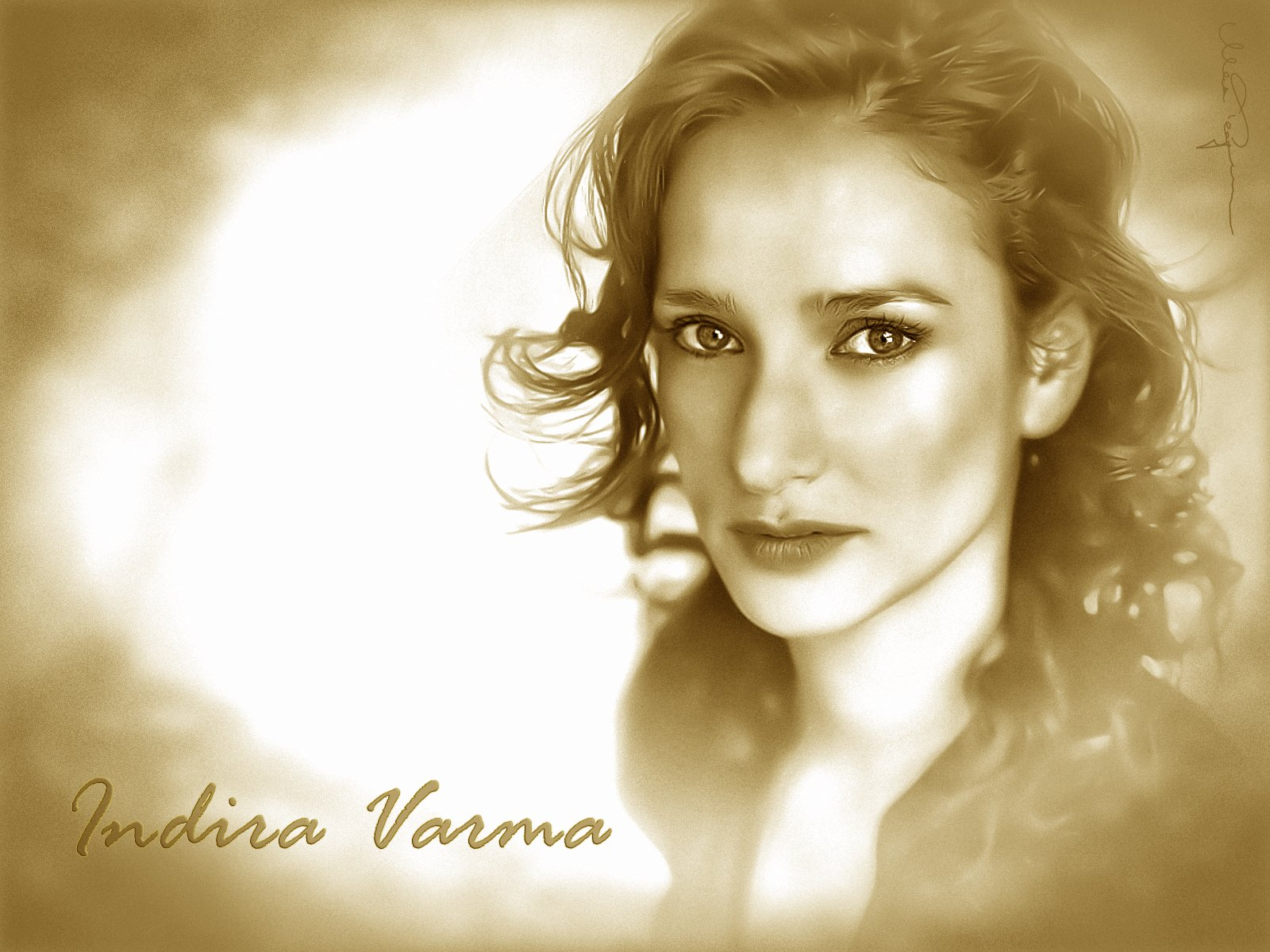 Indira Varma Download