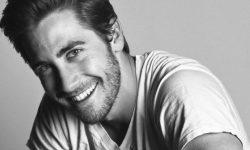 Jake Gyllenhaal Widescreen