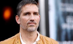 James Caviezel Widescreen