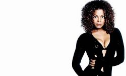 Janet Jackson HD pictures