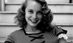 Janet Leigh Widescreen