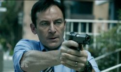 Jason Isaacs Widescreen