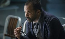 Jeffrey Wright Widescreen