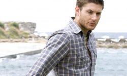 Jensen Ackles Free