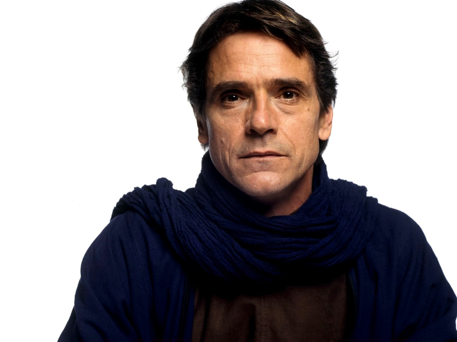 Jeremy Irons Widescreen