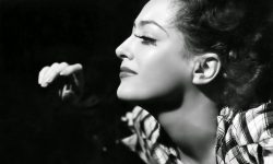 Joan Crawford Widescreen