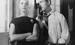 Joanne Woodward Widescreen