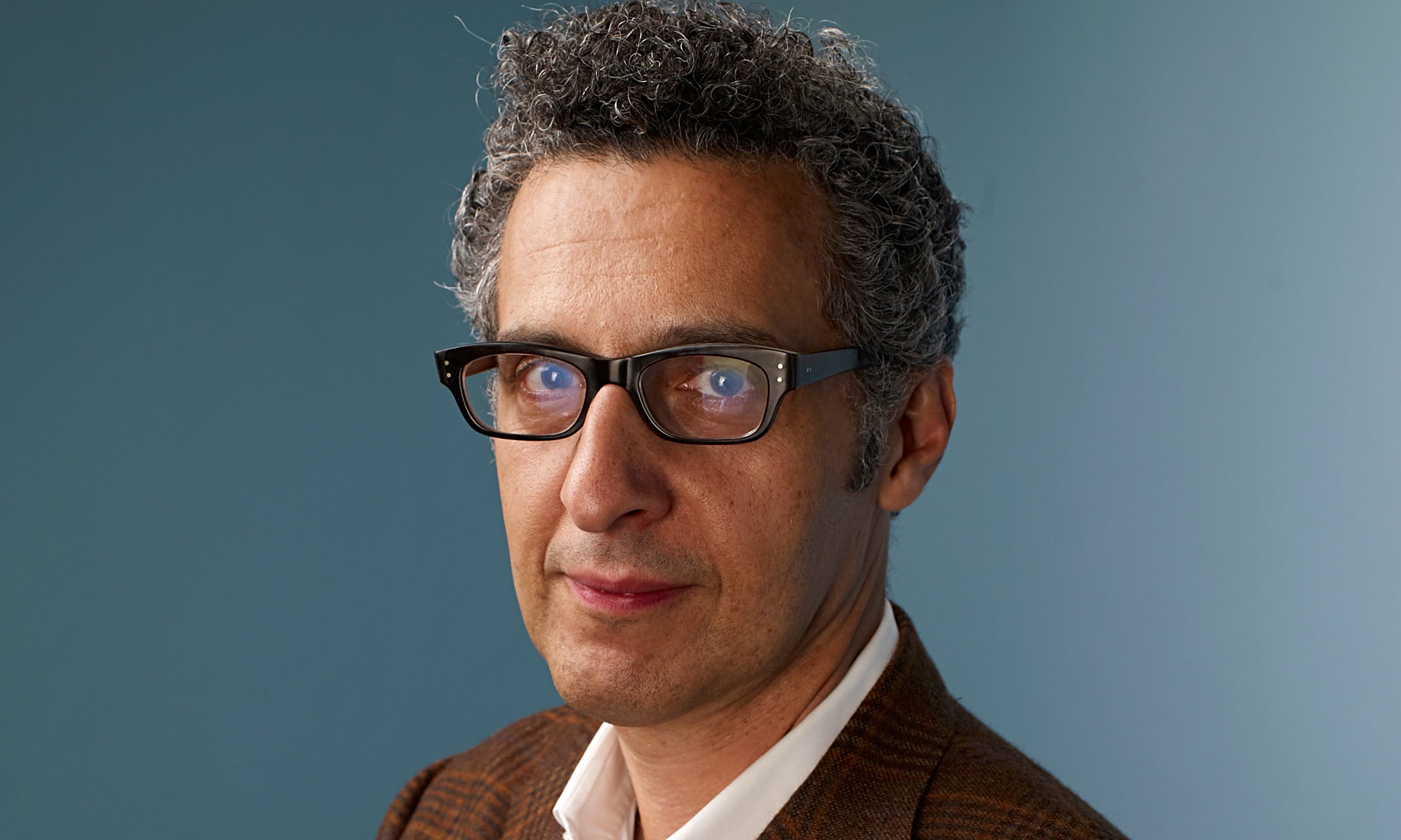 John Turturro Widescreen