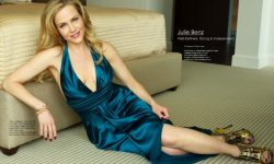 Julie Benz Widescreen