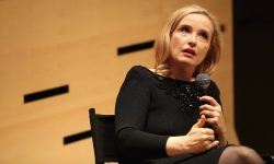 Julie Delpy Widescreen