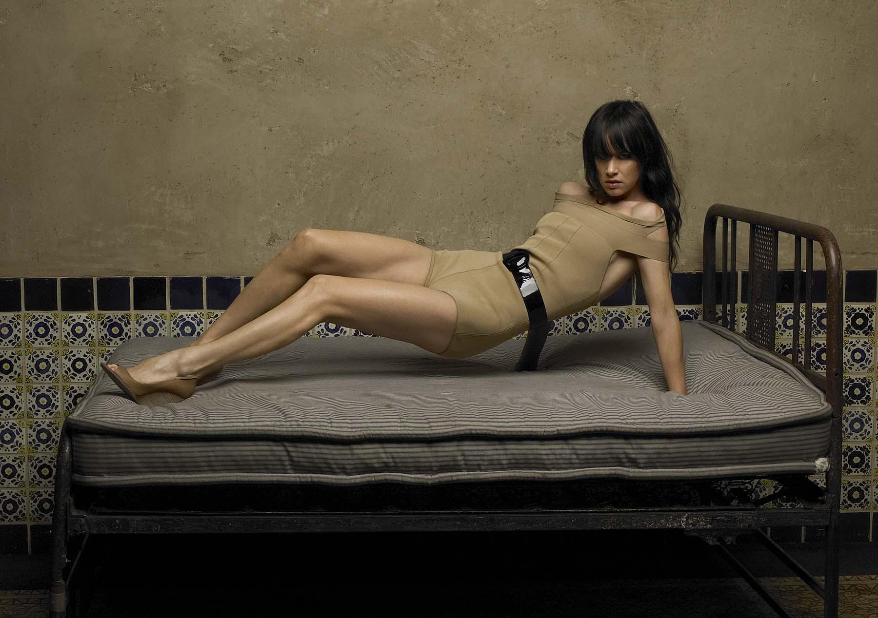 Juliette Lewis Widescreen