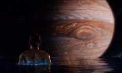 Jupiter Ascending widescreen