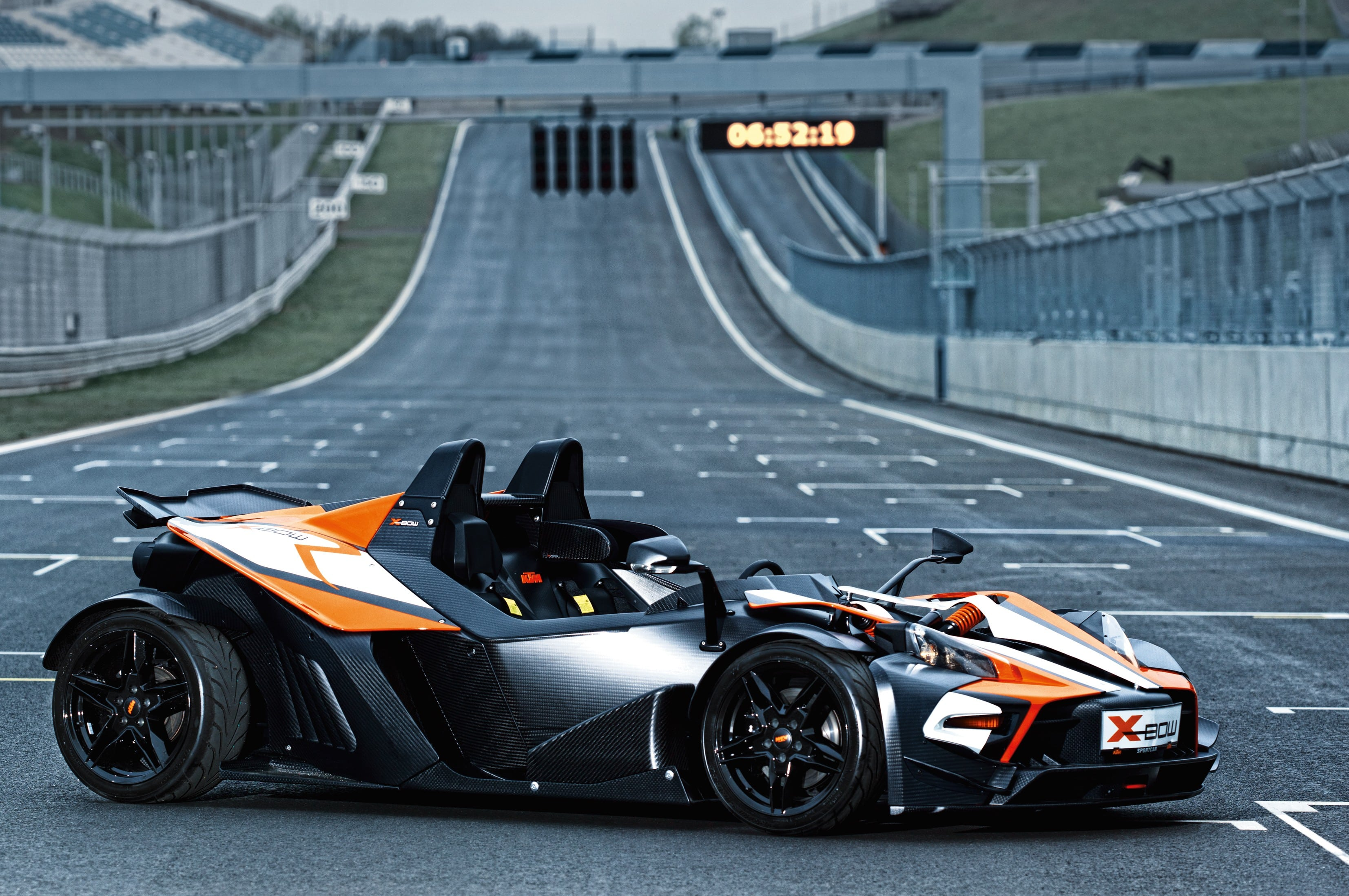 Ktm X Bow Hd Wallpapers 7wallpapers Net