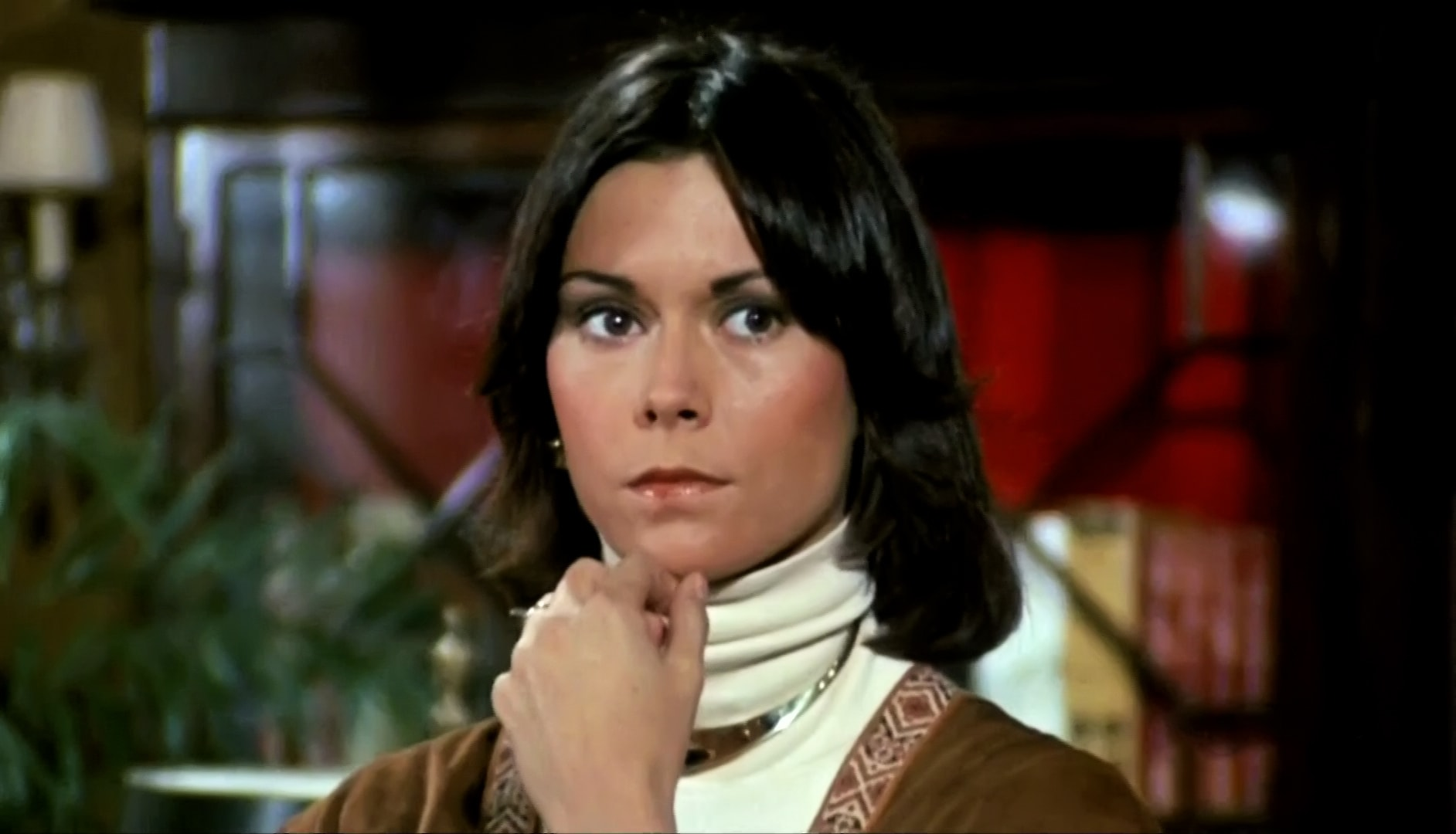 Kate Jackson Widescreen