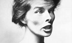 Katharine Hepburn Free