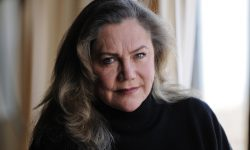 Kathleen Turner Widescreen
