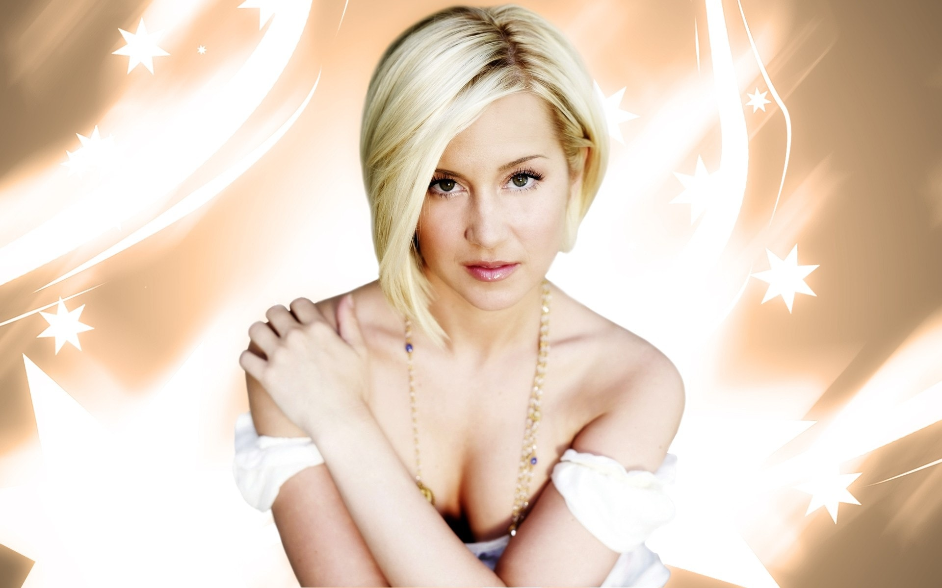 Kellie Pickler Widescreen