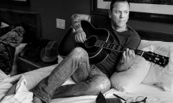 Kiefer Sutherland Widescreen