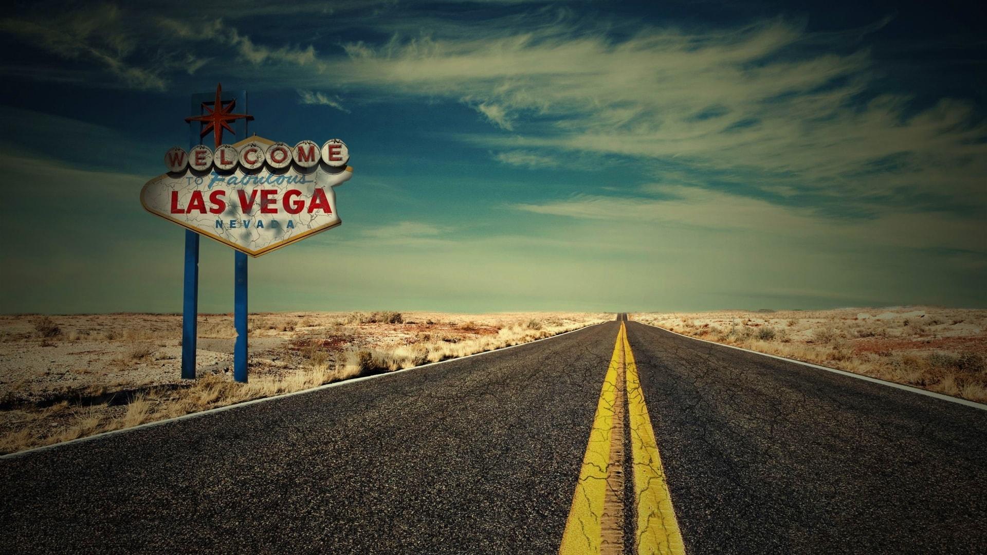 Las Vegas backgrounds