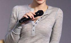 Lauren Cohan Free