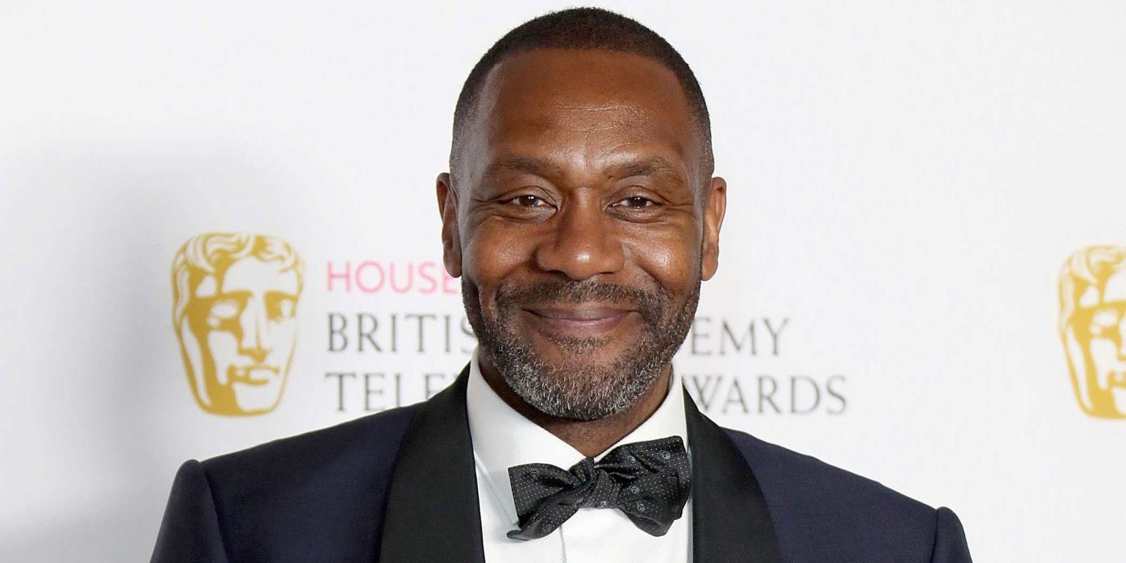 Lenny Henry Widescreen