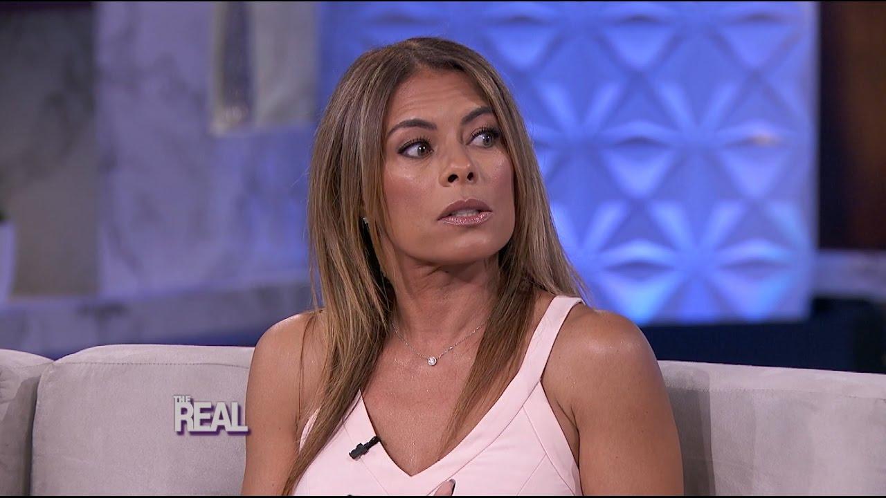 Lisa Vidal Widescreen