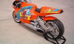 MTT Turbine Superbike Widescreen