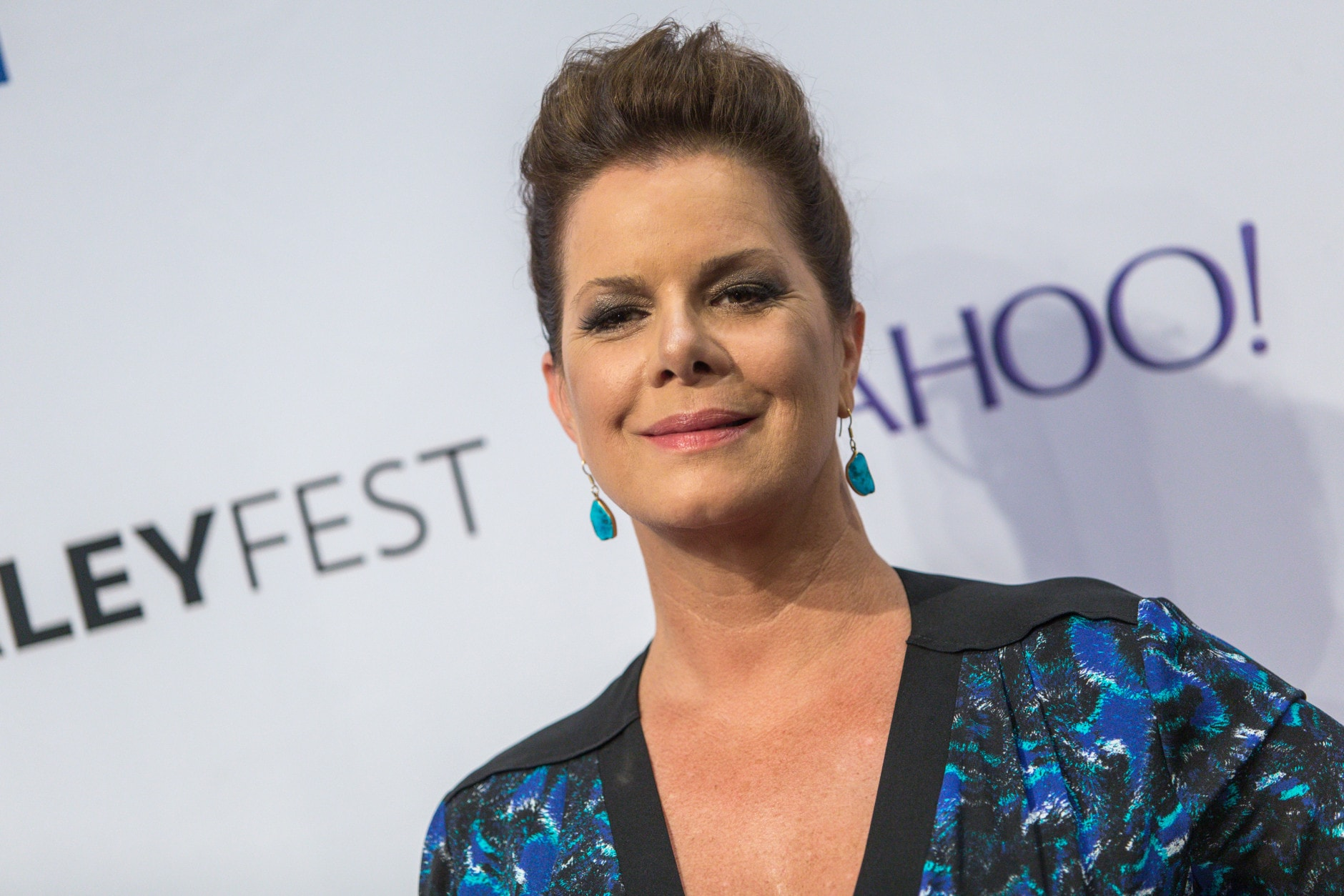 Marcia Gay Harden Widescreen