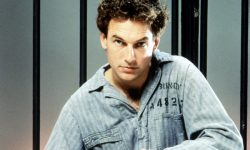 Mark Harmon Widescreen