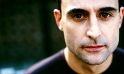Mark Strong Widescreen