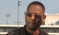 Martin Lawrence Widescreen
