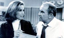 Mary Tyler Moore Widescreen