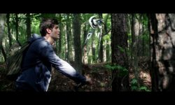 Max Steel Widescreen