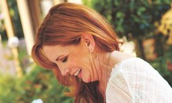 Melissa Gilbert Widescreen