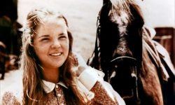 Melissa Sue Anderson Widescreen