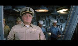 Michael Ironside Widescreen