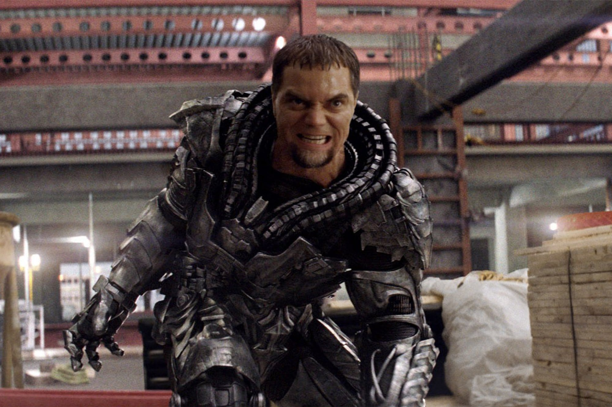 Michael Shannon Widescreen