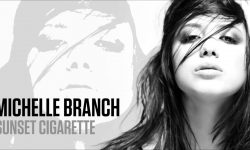 Michelle Branch Widescreen