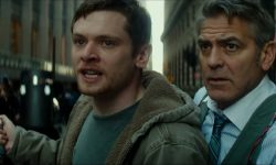 Money Monster widescreen