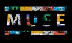 Muse Widescreen