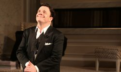 Nathan Lane Widescreen