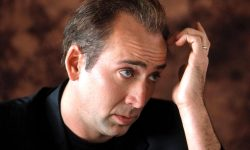 Nicolas Cage Download