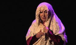 Norma Aleandro Widescreen