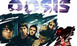 Oasis Widescreen