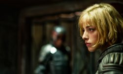 Olivia Thirlby Widescreen