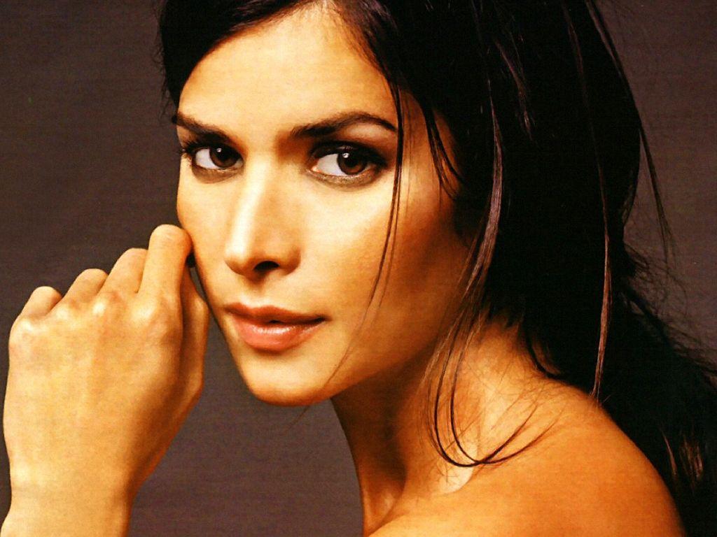 Patricia Velasquez Widescreen