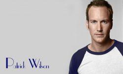 Patrick Wilson Widescreen
